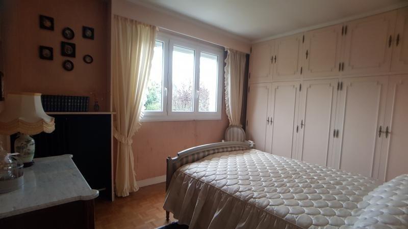 Vente maison / villa Le plessis trevise 429000€ - Photo 6