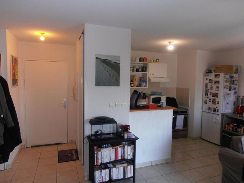 Sale apartment Perigueux 85500€ - Picture 3