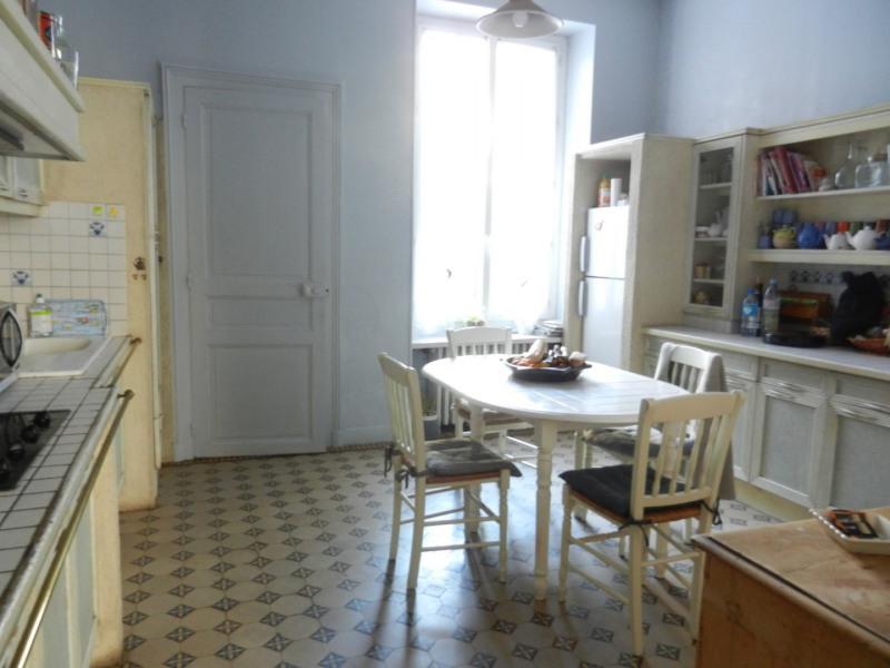 Vente de prestige maison / villa Le mans 585340€ - Photo 6