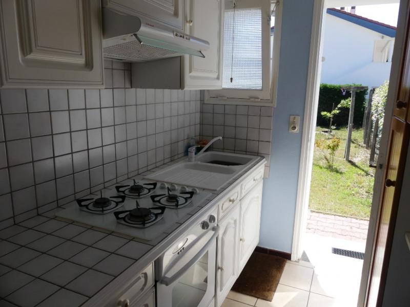 Sale house / villa Vieux boucau les bains 260000€ - Picture 7