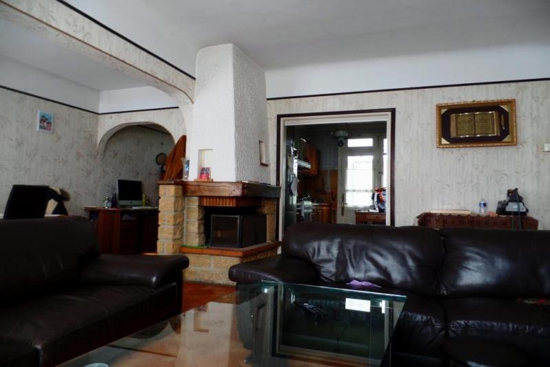 Vente maison / villa Sevran 281000€ - Photo 6