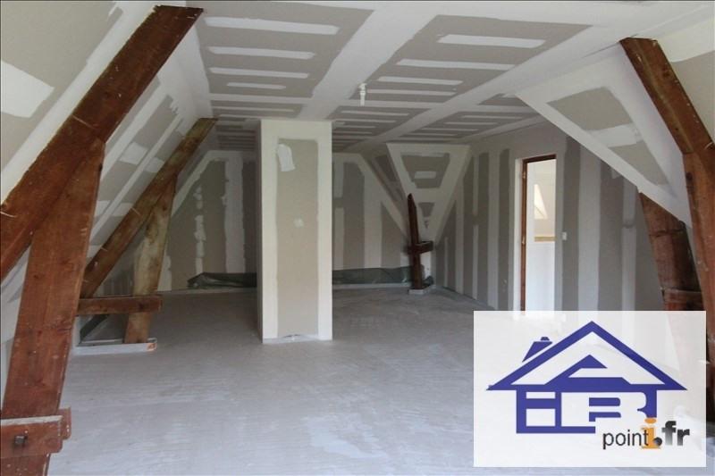 Vente maison / villa Saint nom la breteche 799000€ - Photo 4