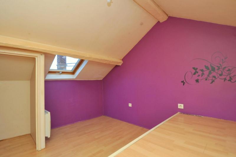 Vente appartement Briis sous forges 163500€ - Photo 6
