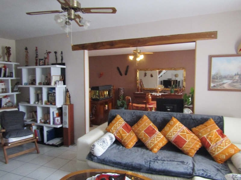 Vente maison / villa Chambly 231800€ - Photo 7