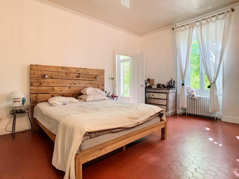 Vente maison / villa Carpentras 320000€ - Photo 16