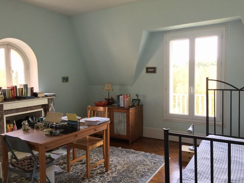 Sale house / villa Hardricourt 799000€ - Picture 8