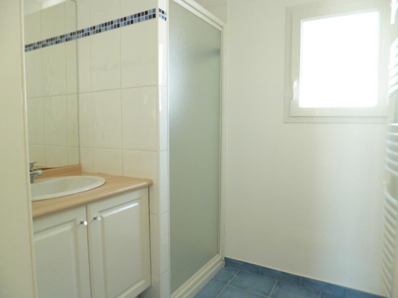 Vente maison / villa St denis d'oleron 210000€ - Photo 8
