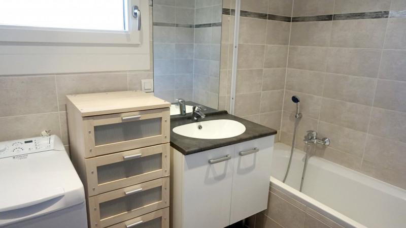 Vente appartement Collonges sur saleve 320000€ - Photo 4