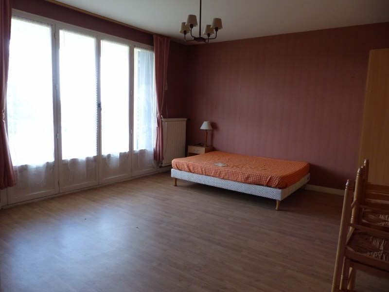 Sale apartment St florentin 34000€ - Picture 2
