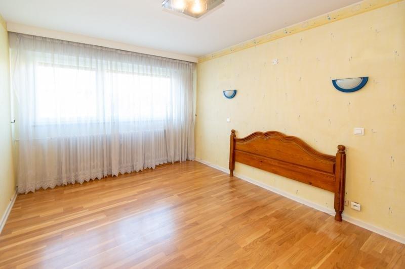 Vente appartement Metz 139000€ - Photo 7