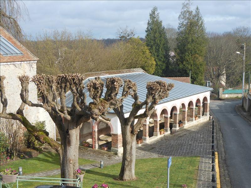Location appartement Guignes 635€ CC - Photo 4