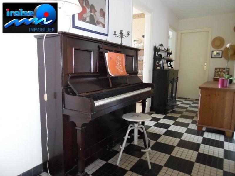 Sale house / villa Plouzané 274600€ - Picture 2