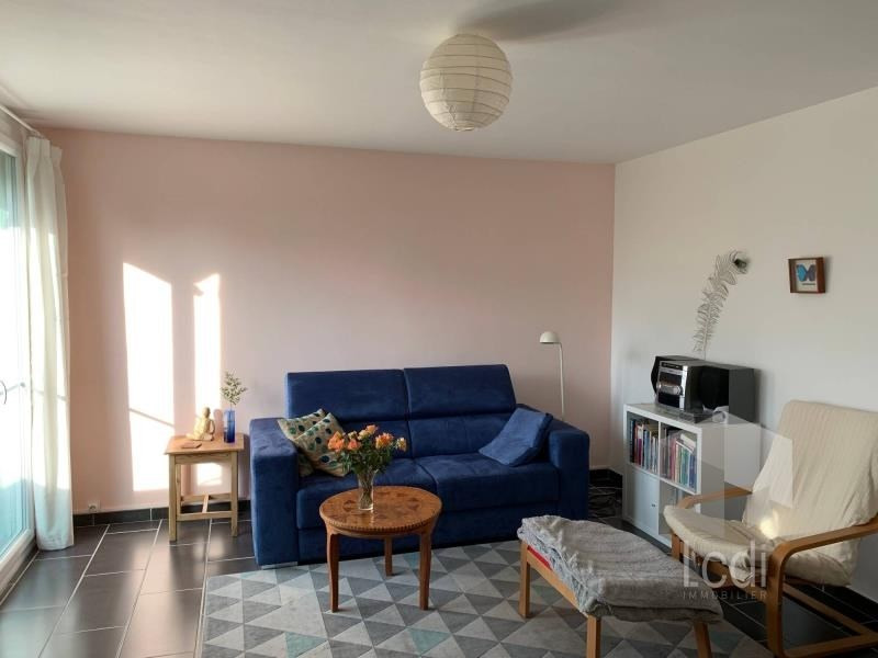 Vente appartement Montélimar 99 900€ - Photo 1