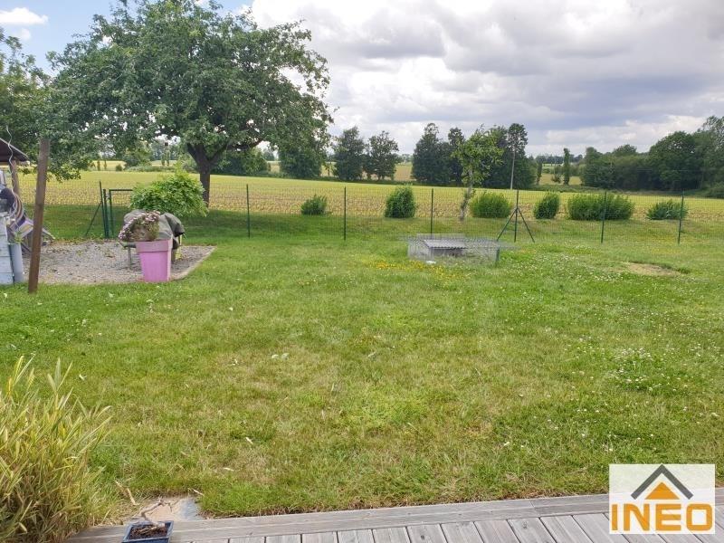 Vente maison / villa Montauban 239990€ - Photo 10