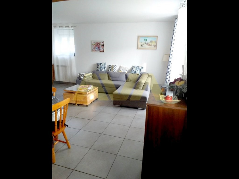Sale house / villa Oloron-sainte-marie 165000€ - Picture 2