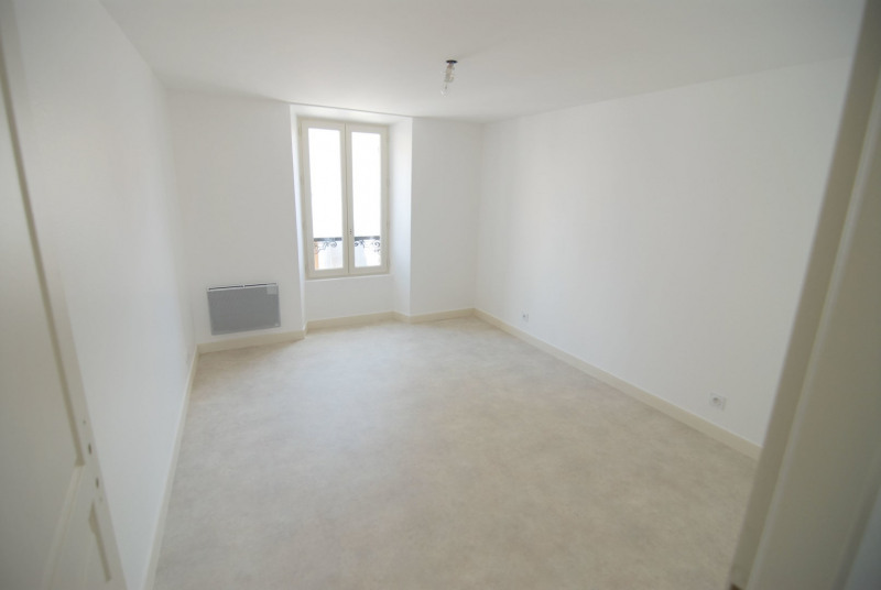 Rental apartment Linas 958€ CC - Picture 5