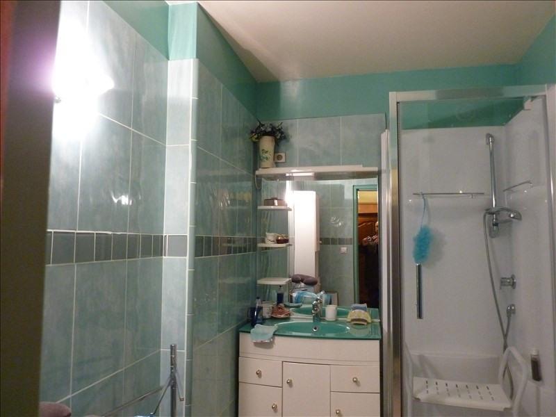 Sale apartment Villemomble 167000€ - Picture 3