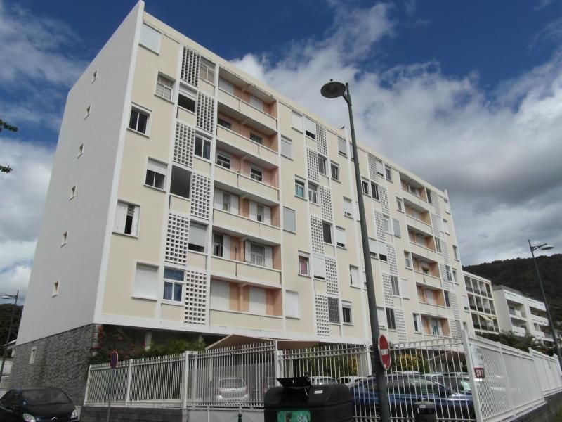 Sale apartment St denis 325 500€ - Picture 2