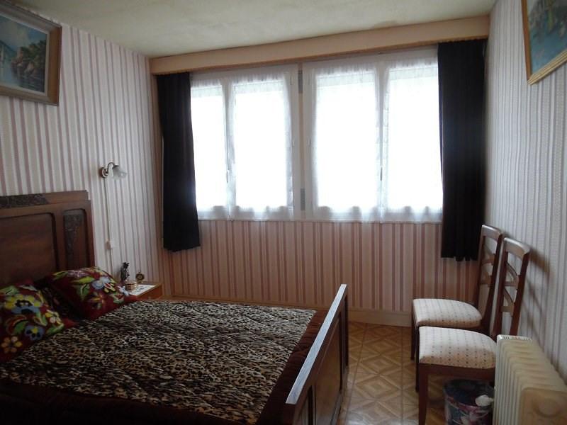 Vente appartement Le treport 70000€ - Photo 6