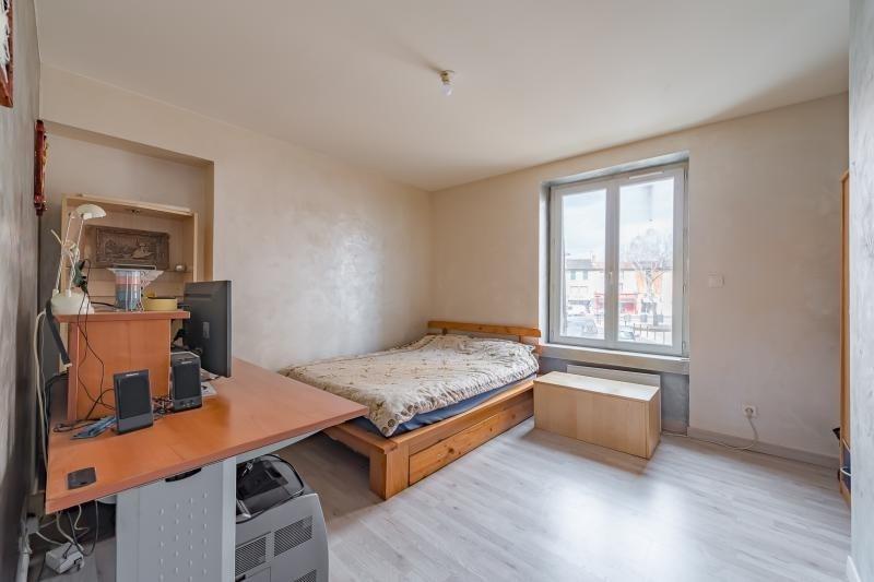 Vente appartement Brignais 220500€ - Photo 5