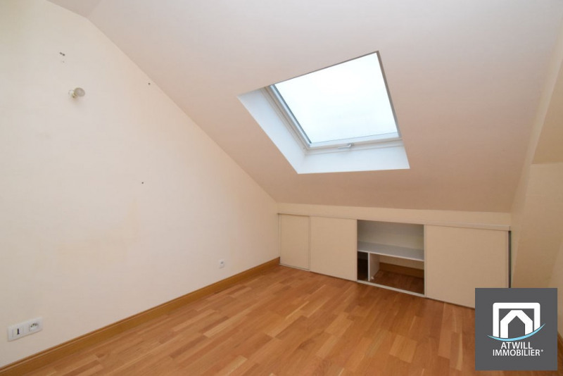 Vente appartement Blois 139 000€ - Photo 6