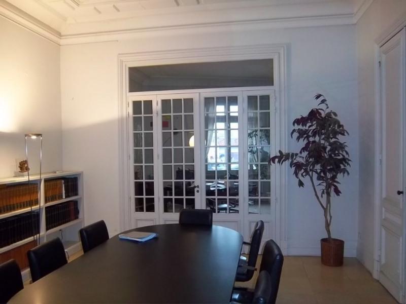 Produit d'investissement maison / villa Bordeaux 1650000€ - Photo 3