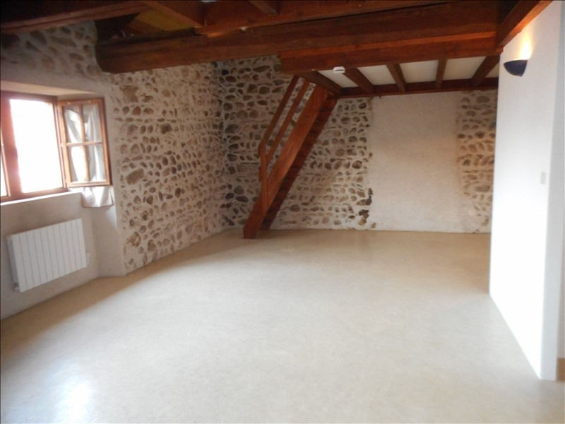 Vente immeuble Chirens 199 000€ - Photo 2