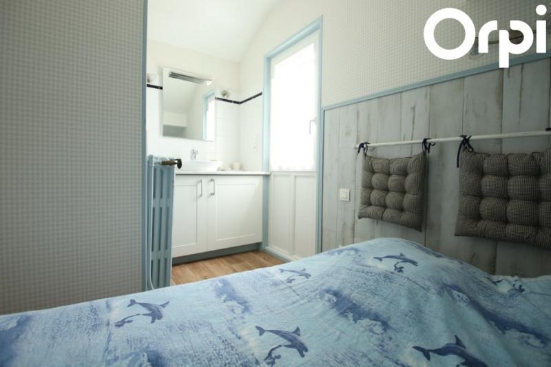 Vente maison / villa Royan 347820€ - Photo 7