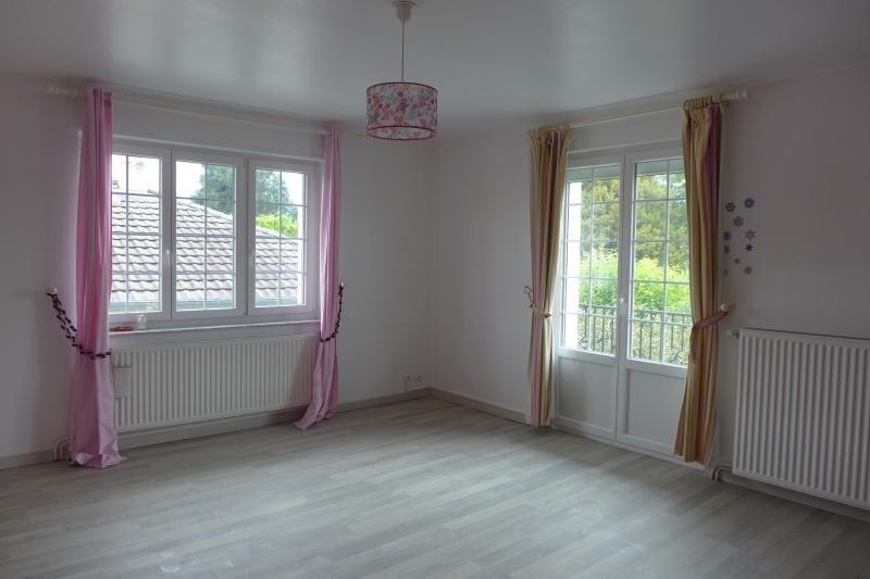 Sale house / villa Le ban st martin 465000€ - Picture 8