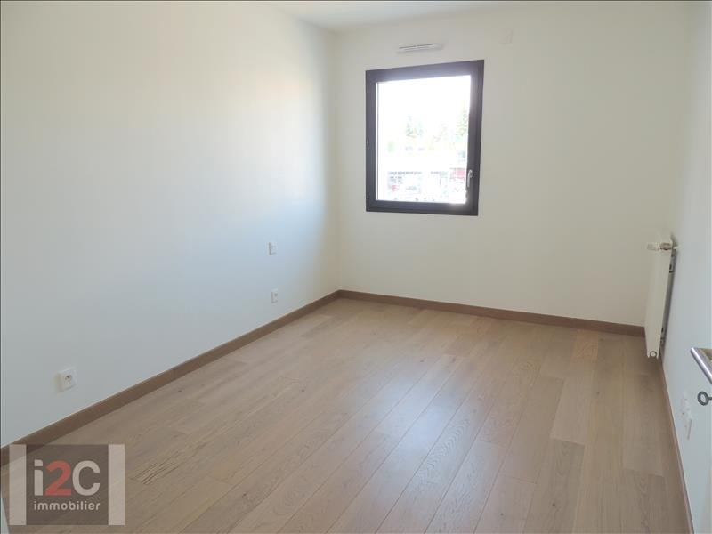 Sale apartment Ferney voltaire 535 000€ - Picture 6
