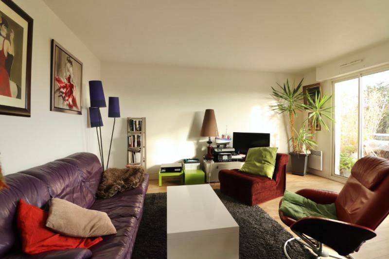 Vente appartement Saint nazaire 247900€ - Photo 9