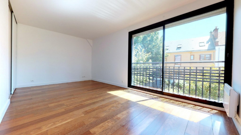 Vente appartement Sceaux 854 900€ - Photo 14