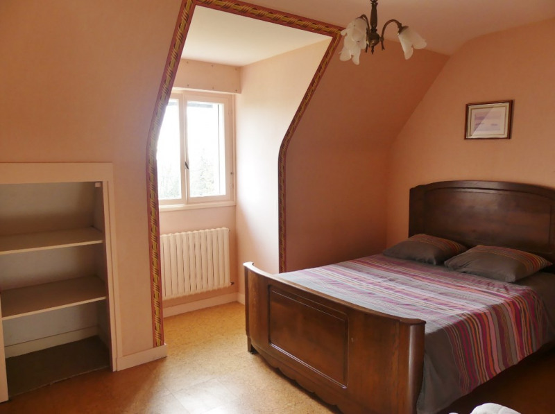 Verkauf haus Ploneour lanvern 206700€ - Fotografie 5