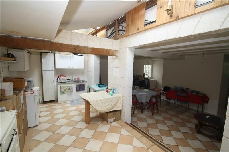 Vente maison / villa Mareuil sur ourcq 168000€ - Photo 2