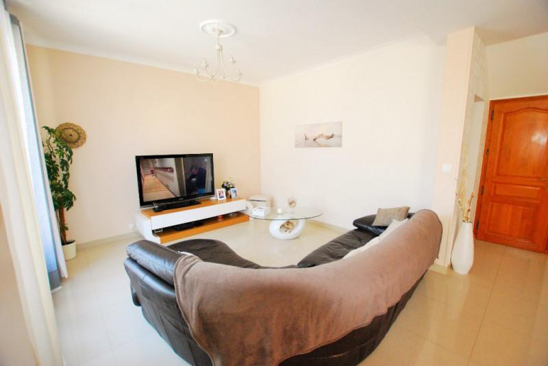 Vente maison / villa Bezons 495000€ - Photo 3