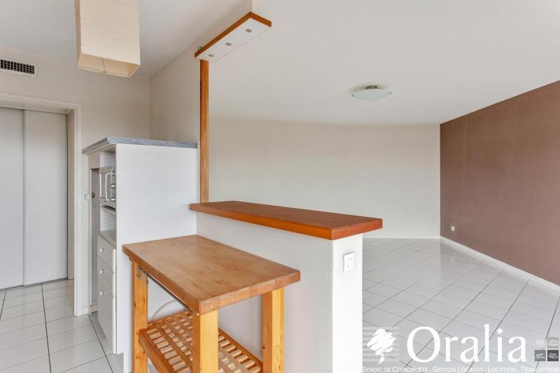 Location appartement Gieres 845€ CC - Photo 4