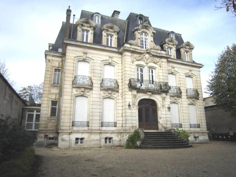 Location appartement Cognac 621€ CC - Photo 1