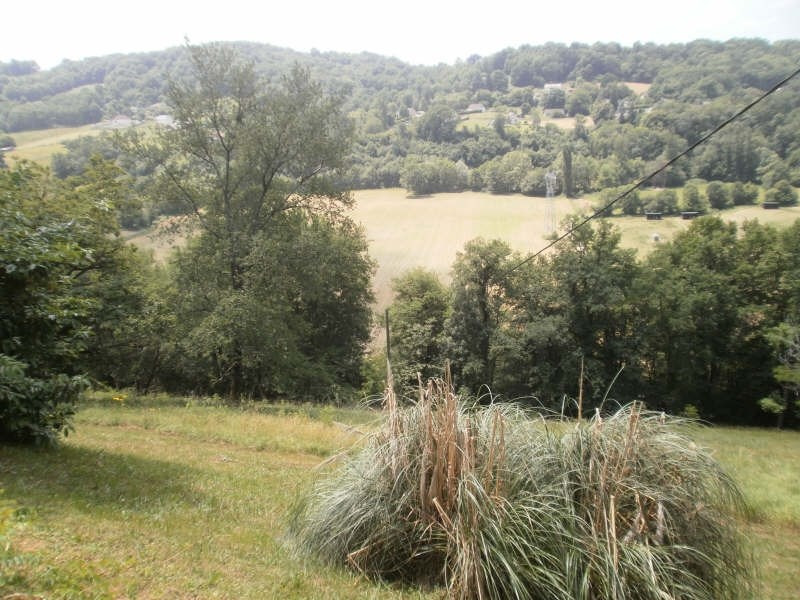 Vente terrain Jurancon 143 000€ - Photo 1