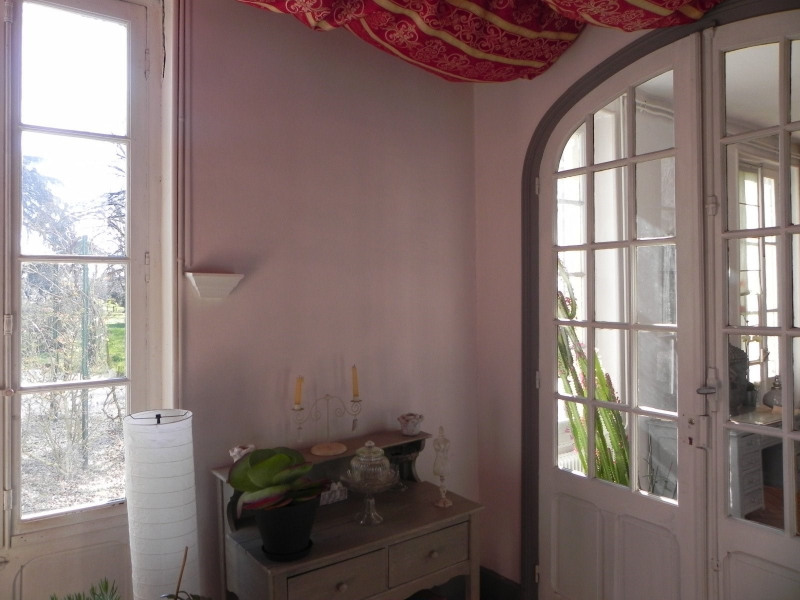 Vente maison / villa Agen 359 000€ - Photo 10