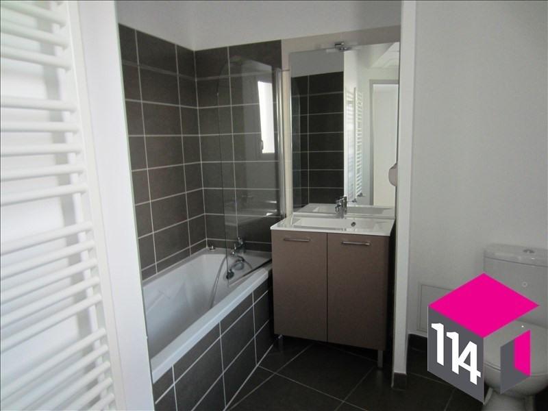 Sale house / villa Baillargues 230000€ - Picture 5