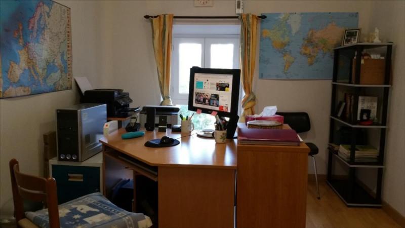 Vendita casa Albi 237300€ - Fotografia 7