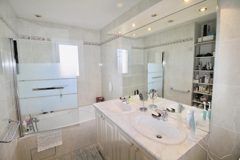 Rental house / villa Escalquens 1150€ CC - Picture 5