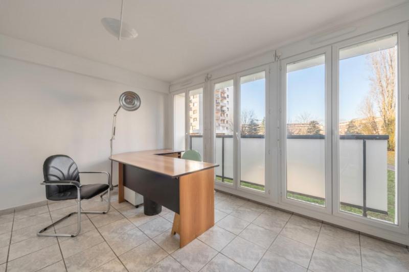 Vente appartement Saint-priest 135000€ - Photo 3