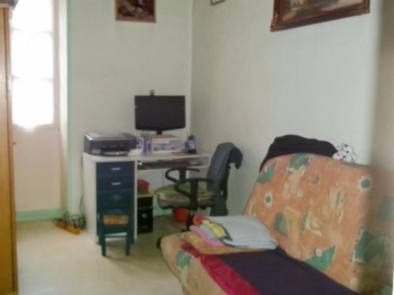 Vente maison / villa Saint paul les dax 77000€ - Photo 3