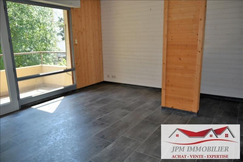 Venta  apartamento Cluses 99500€ - Fotografía 2