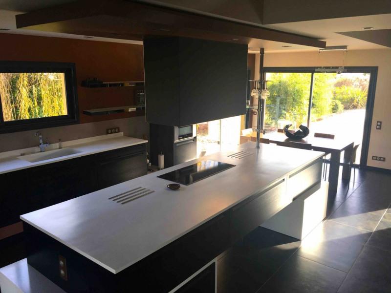 Vente maison / villa Louey 349000€ - Photo 3