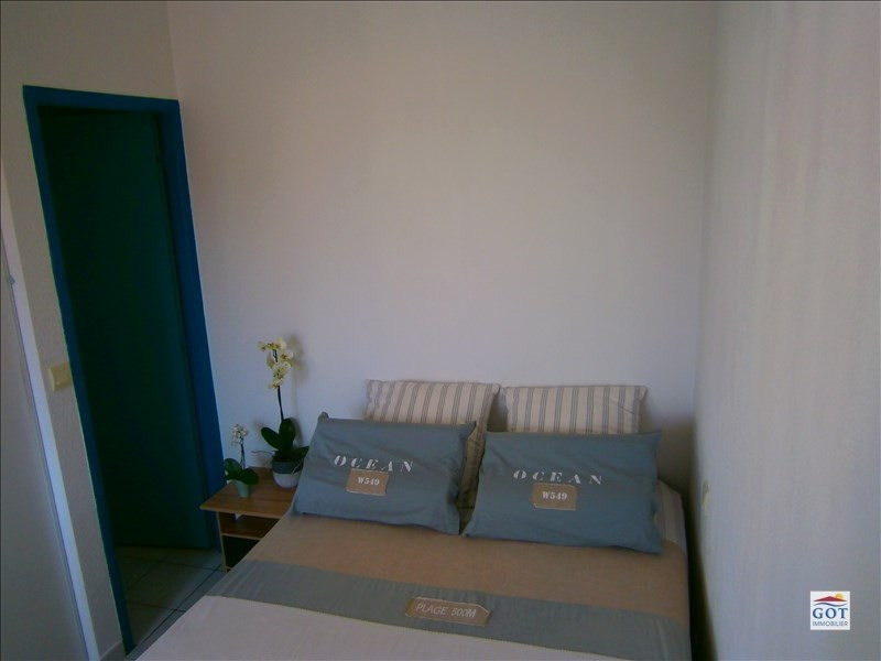 Location appartement Bompas 510€ CC - Photo 4