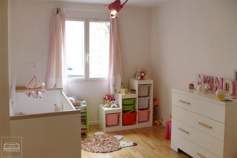 Rental house / villa Saint didier au mont d'or 2190€ CC - Picture 5