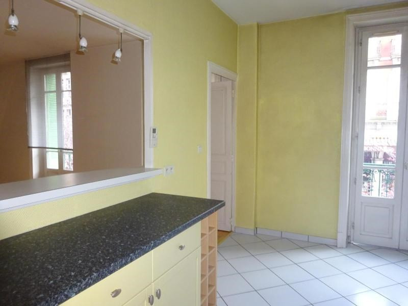 Location appartement Vichy 610€ CC - Photo 3