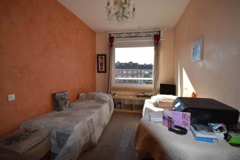 Sale apartment Annecy 422000€ - Picture 10